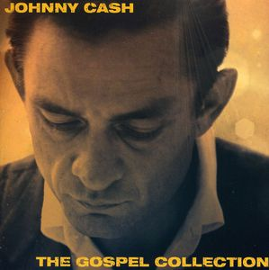 Gospel Collection [Import]