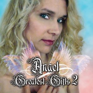Anael : Greatest Gifts 2