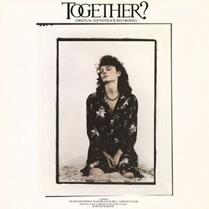 Together (Original Soundtrack)