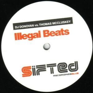 Illegal Beats