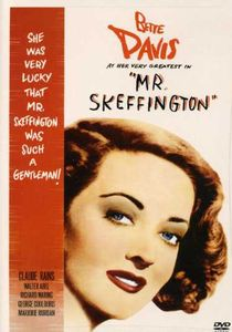 Mr. Skeffington [Standard]