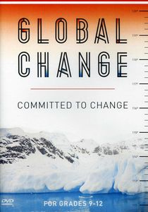 Committed to Change