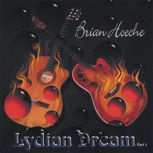Lydian Dream