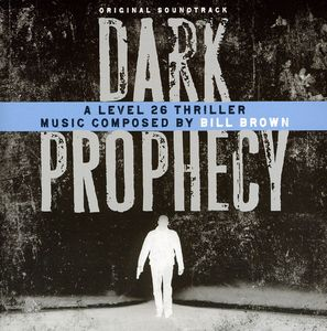 Dark Prophecy (Original Soundtrack)