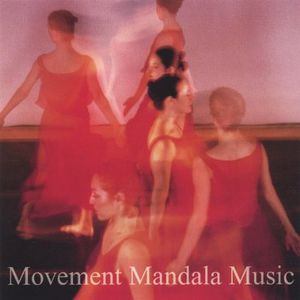 Movement Mandala Music