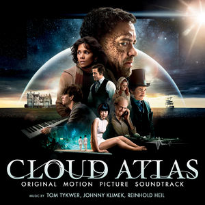 Cloud Atlas (Original Soundtrack)