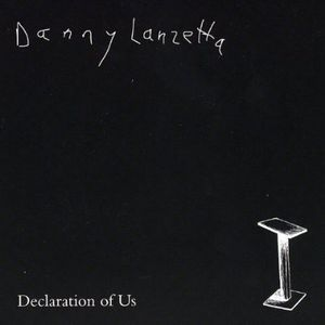 Declaration of Us