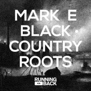 Black Country Roots