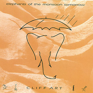 Elephants of the Monsoon Tomorrow