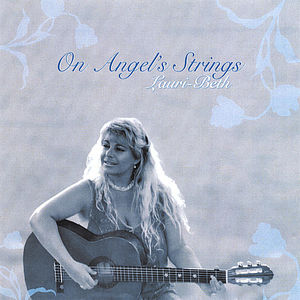 On Angel's Strings