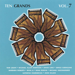 Ten Grands 7 /  Various