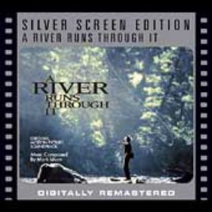 River Runs Through It (Original Soundtrack)
