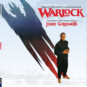 Warlock (Original Soundtrack)