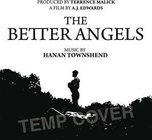 Better Angels