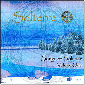 Songs of Solstice 1