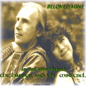 Beloved Mine