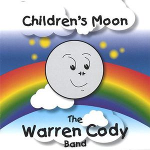 Children's Moon