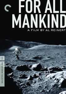 Criterion: For All Mankind [Full Frame] [Special Edition]