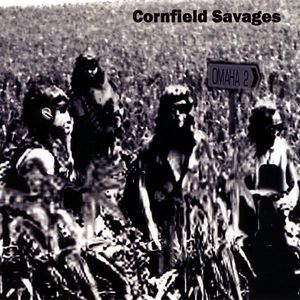 Cornfield Savages