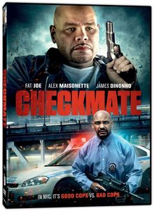 Checkmate (2016)