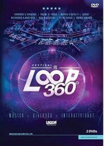 Fs Loop 360 /  Various [Import]