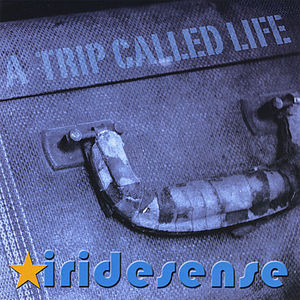Trip Called Life
