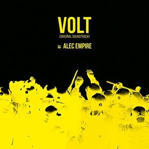 Volt (original Soundtrack)