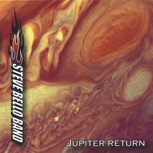 Jupiter Return