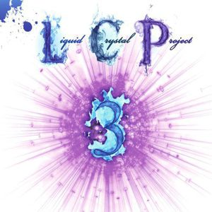 LCP 3 [Import]