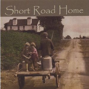 Short Road Home
