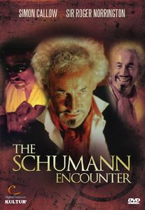 The Schumann Encounter