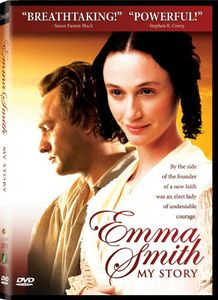 Emma Smith-My Story