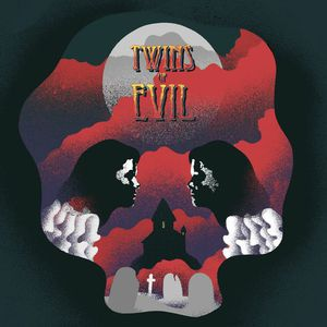 Twins of Evil
