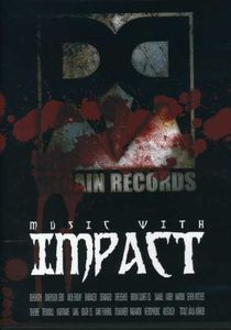Music with Impact /  Various