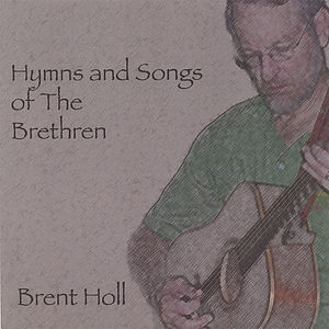 Hymns & Songs of the Brethren