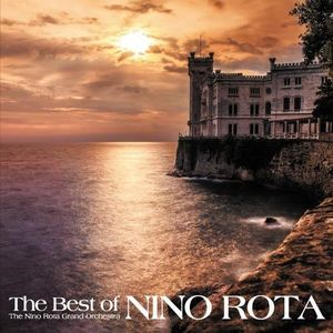 Best Of Nino Rota [Import]