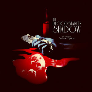 Bloodstained Shadow (Original Soundtrack)