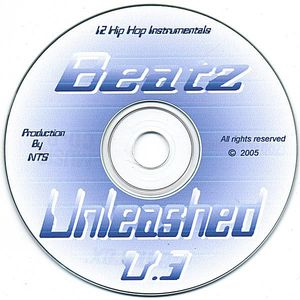 Beatz Unleashed 3