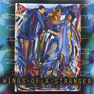 Wings of a Stranger