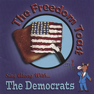 Sing Along with the Democrats