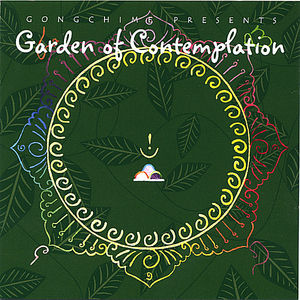 Garden of Contemplation
