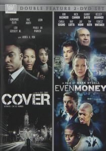 Cover /  Even Money