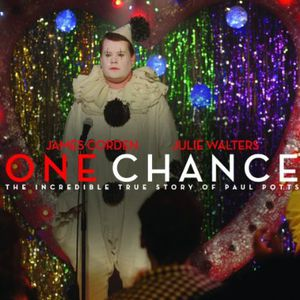 One Chance (Original Soundtrack) [Import]