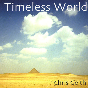 Timeless World