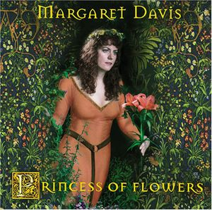 Princess of Flowers