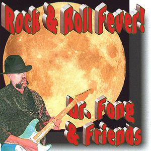 Rock & Roll Fever