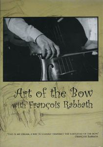 Art of the Bow