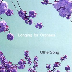 Othersong