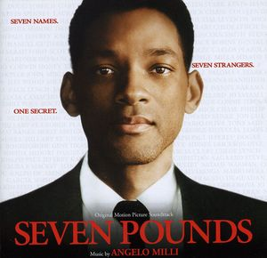 Seven Ponds (Score) (Original Soundtrack)