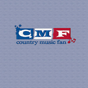 Country Music Fan